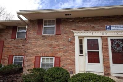 1355 Bluff Avenue Unit A, Grandview Heights, OH 43212 - #: 4176642