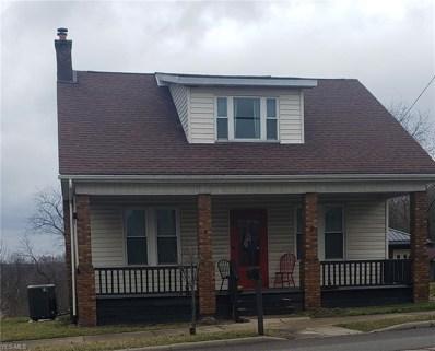 33 E Main Street, Richmond, OH 43944 - #: 4176970