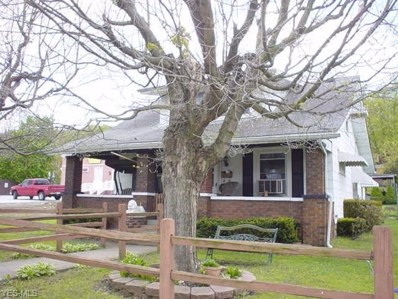 509 Washington Street, Newell, WV 26050 - #: 4188900
