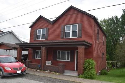150 Grandview Street, Rayland, OH 43943 - #: 4189962