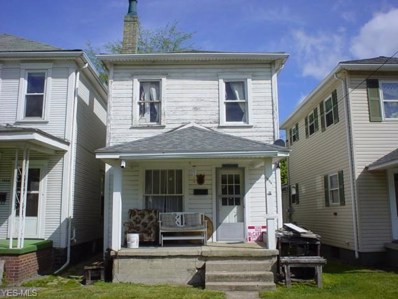 1004 Washington, Newell, WV 26050 - #: 4190252
