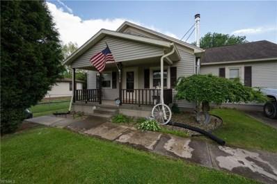 5150 Rutledge Street SE, Dennison, OH 44621 - #: 4192610
