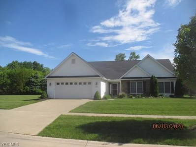 39292 Camelot Way, Avon, OH 44011 - #: 4193538