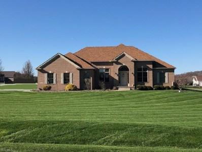 10828 Bluestone Lake Drive, Mantua, OH 44255 - #: 4194228