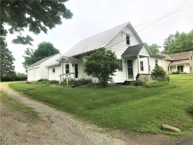 413 Chase Avenue, Gambier, OH 43022 - #: 4197390