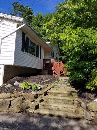 1223 Squires Drive, Mogadore, OH 44260 - #: 4197421