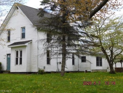 5430 State Route 534, Rome, OH 44085 - #: 4197890