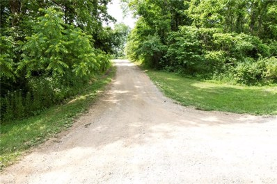 8150 Township Road 390, Corning, OH 43730 - #: 4198894