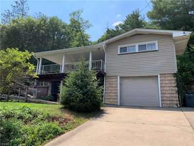 8657 County Road 15, Rayland, OH 43943 - #: 4204341