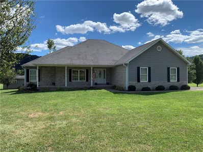 37682 State Route 7, Sardis, OH 43946 - #: 4204627