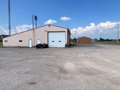 3282 State Route 98, Bucyrus, OH 44820 - #: 4205342
