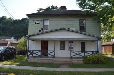 209 Main Street, Rayland, OH 43943 - #: 4205892