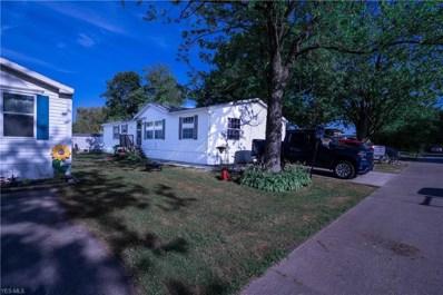 23 Stevic Road, Marshallville, OH 44645 - #: 4206006