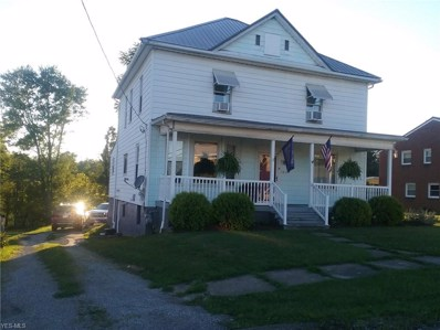 103 S Main Street, New Athens, OH 43981 - #: 4211503