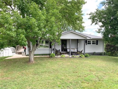 982 Collins Road, Little Hocking, OH 45742 - #: 4211931