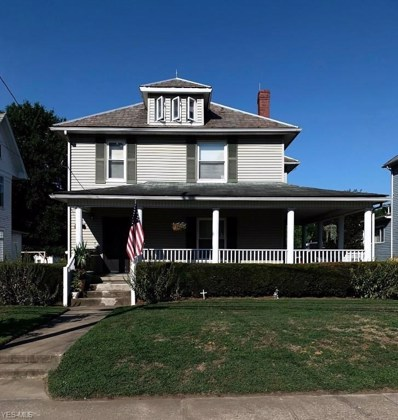 466 Main Street, Waterford, OH 45786 - #: 4213526