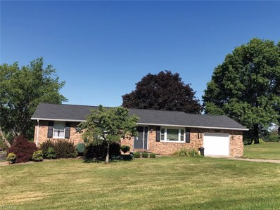 15889 Highland Drive, East Liverpool, OH 43920 - #: 4216226