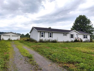 3107 Alliance Road, Rootstown, OH 44272 - #: 4216292