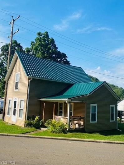 805 Depot Street, Glenmont, OH 44628 - #: 4217118