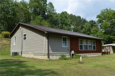 835 Davis Run Road, Pennsboro, WV 26415 - #: 4218217