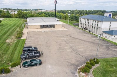 41255 Reco Road, Belmont, OH 43718 - #: 4222989
