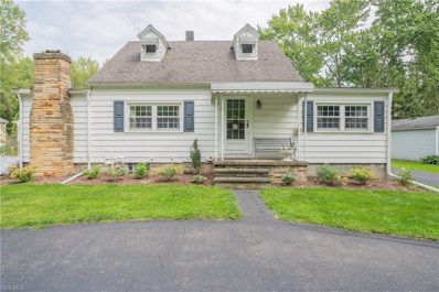 10681 Indian Hollow Road, Elyria, OH 44035 - #: 4223292