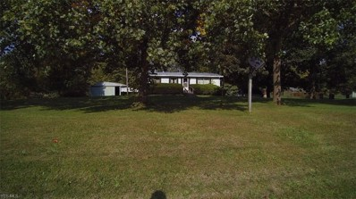 1575 Dodgeville Road, Rome, OH 44085 - #: 4227896