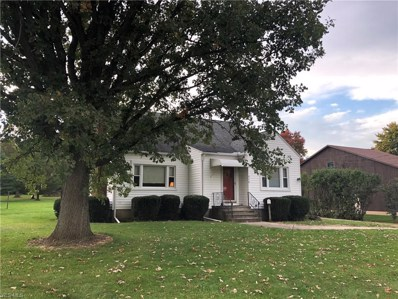 416 Leonard Street, South Amherst, OH 44001 - #: 4227997
