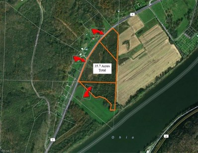 0 State Route 7, New Matamoras, OH 45767 - #: 4228387