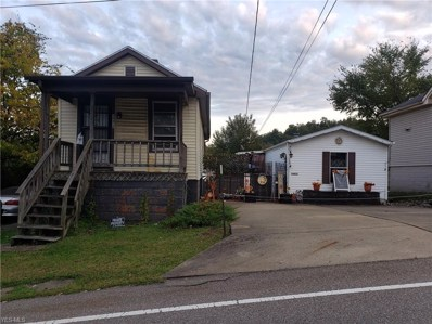 Lansing Chermont Road, Bridgeport, OH 43934 - #: 4230340