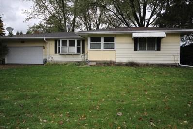 4335 Case Road, Avon, OH 44011 - #: 4236601
