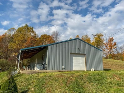 0 Crooked Tree, Dexter, OH 45727 - #: 4237986