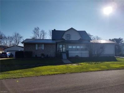 72 Rosa Street, Kipton, OH 44049 - #: 4240559