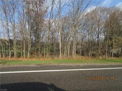 Main Highway, Richmond, OH 43944 - #: 4241732