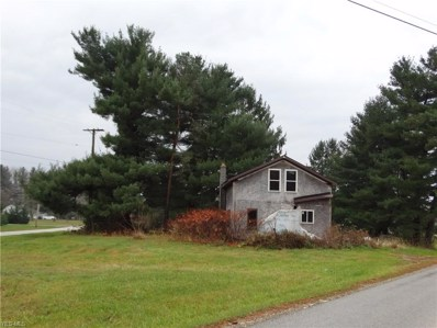 518 Dodgeville Road, Rome, OH 44085 - #: 4242022