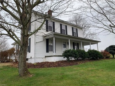 16372 State Route 676, Waterford, OH 45786 - #: 4242569