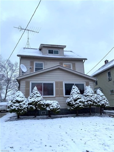 133 Courtland Avenue, Campbell, OH 44405 - #: 4243076