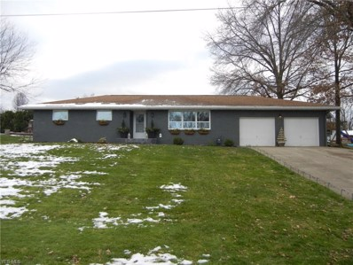 109 Sunset Drive, Baltic, OH 43804 - #: 4243855