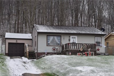 811 Jefferson Street, Newell, WV 26050 - #: 4245944