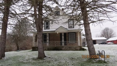 1625 State Route 7, Brookfield, OH 44403 - #: 4247459