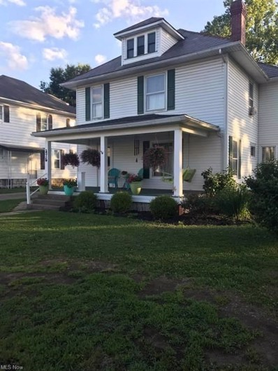 475 Main Street, Waterford, OH 45786 - #: 4248666