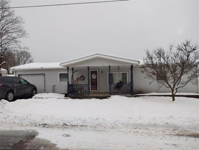 112 Locust Street, Salesville, OH 43778 - #: 4255688