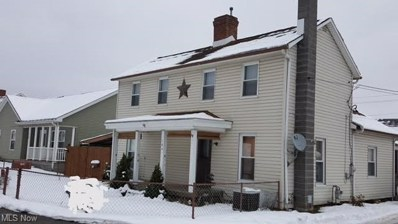 184 Cleveland Street, Rayland, OH 43943 - #: 4256649