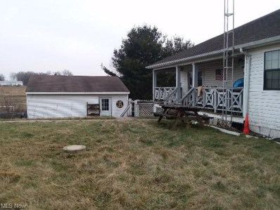 6880 Middletown Road, Galion, OH 44833 - #: 4256659