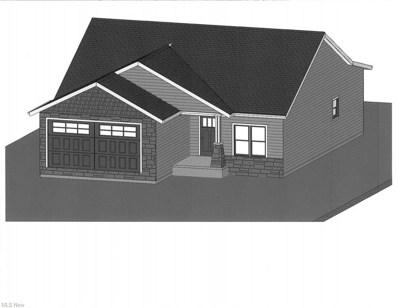 5521 Innkeeper Street SE, Dennison, OH 44621 - #: 4261965