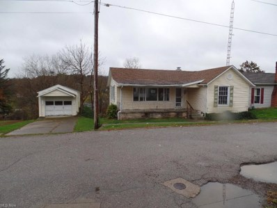 177 Thersher Avenue, Corning, OH 43730 - #: 4263990
