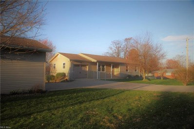 203 Sequoia Drive, Byesville, OH 43723 - #: 4265901