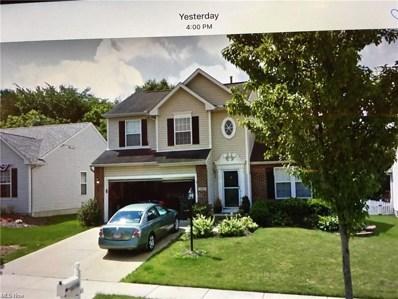 1180 Ledgestone Drive, Wadsworth, OH 44281 - #: 4266693