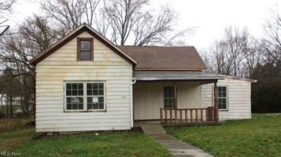 8361 Depot Street, New Marshfield, OH 45766 - #: 4268460