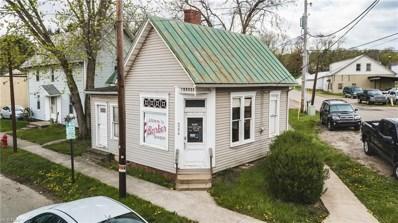 5254 Washington Road, Albany, OH 45710 - #: 4270134